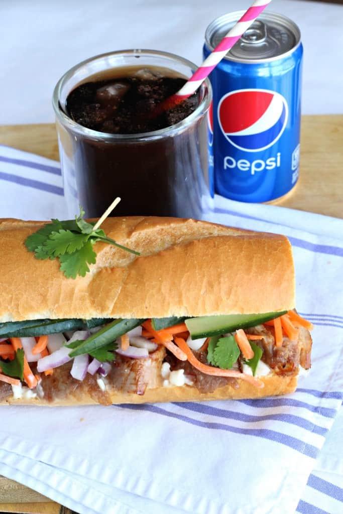 Bahn-Mi-Sandwich-7