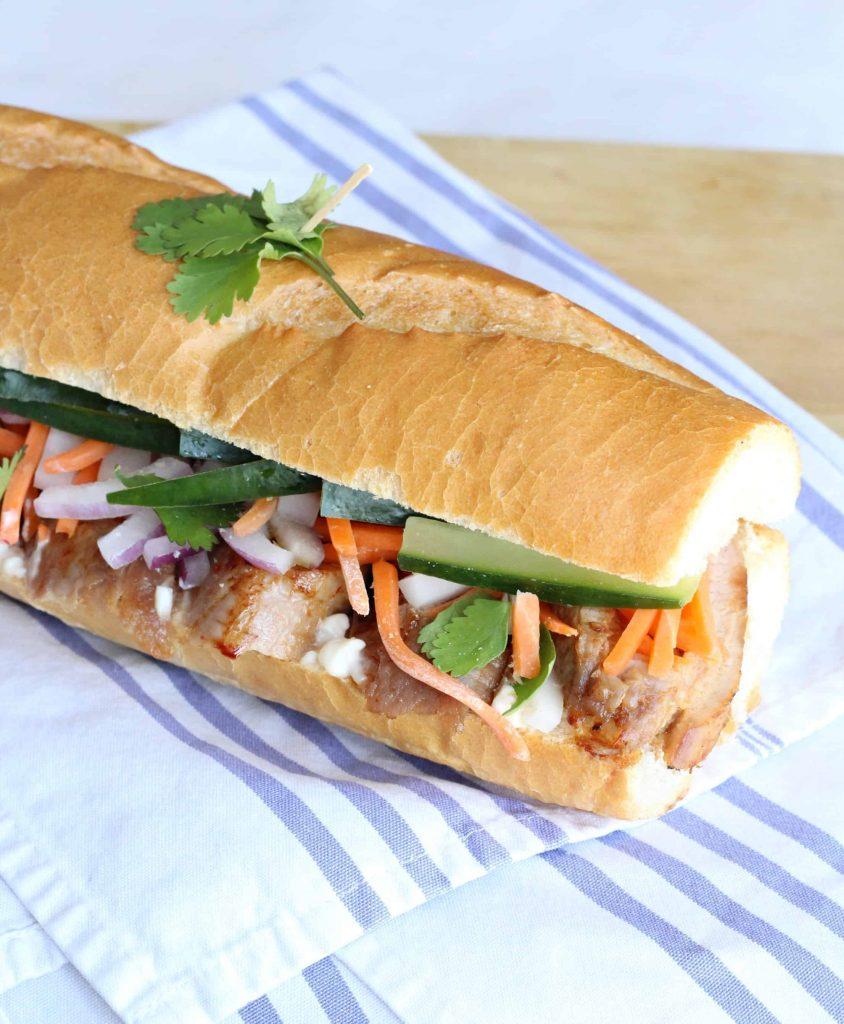 Bahn-Mi-Sandwich-8