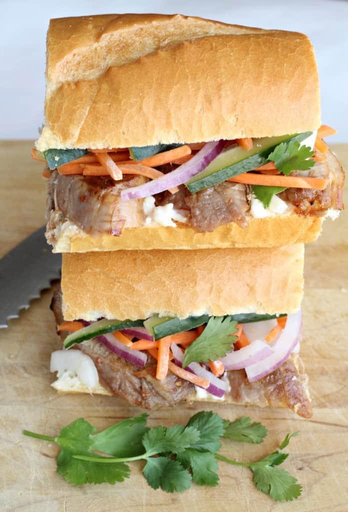 Bahn-Mi-Sandwich-9