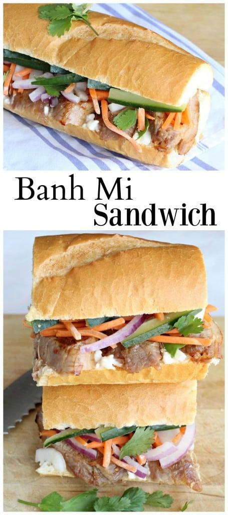 Banh-Mi-8