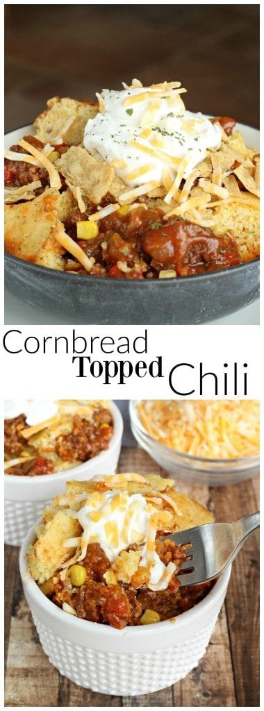 Cornbread-Topped-Chili-8