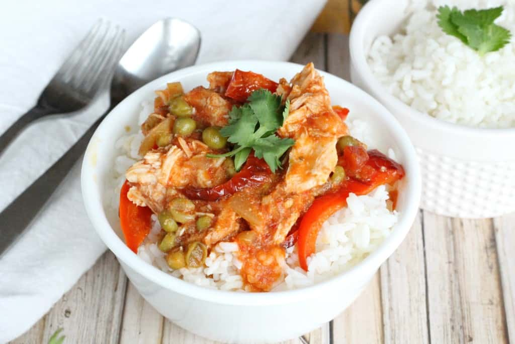 Slow-Cooker-Chicken-Curry-1