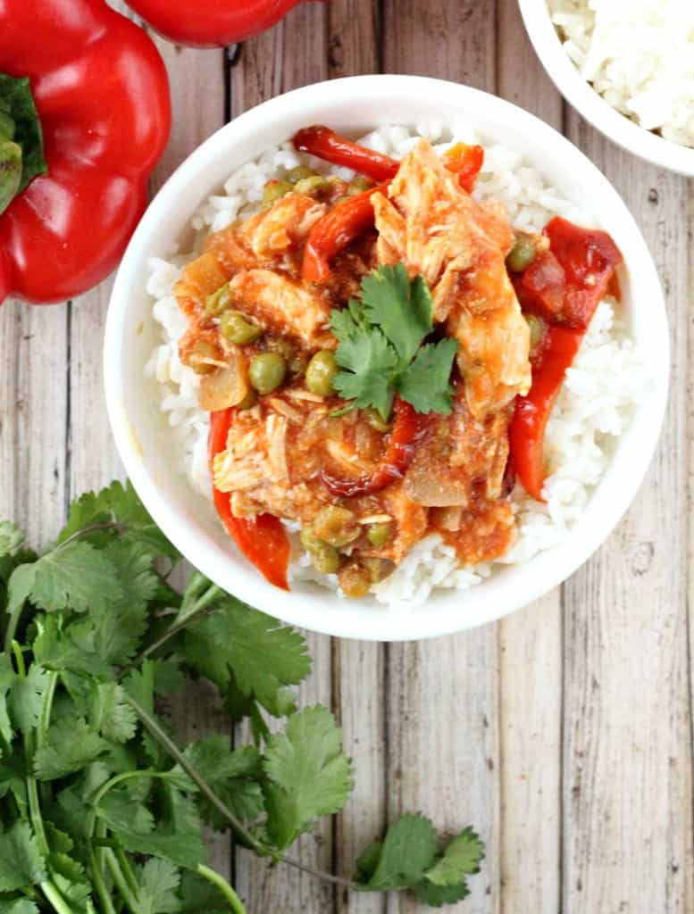 Slow-Cooker-Chicken-Curry-2