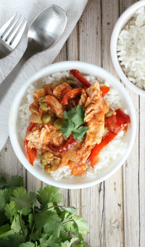 Slow-Cooker-Chicken-Curry-5