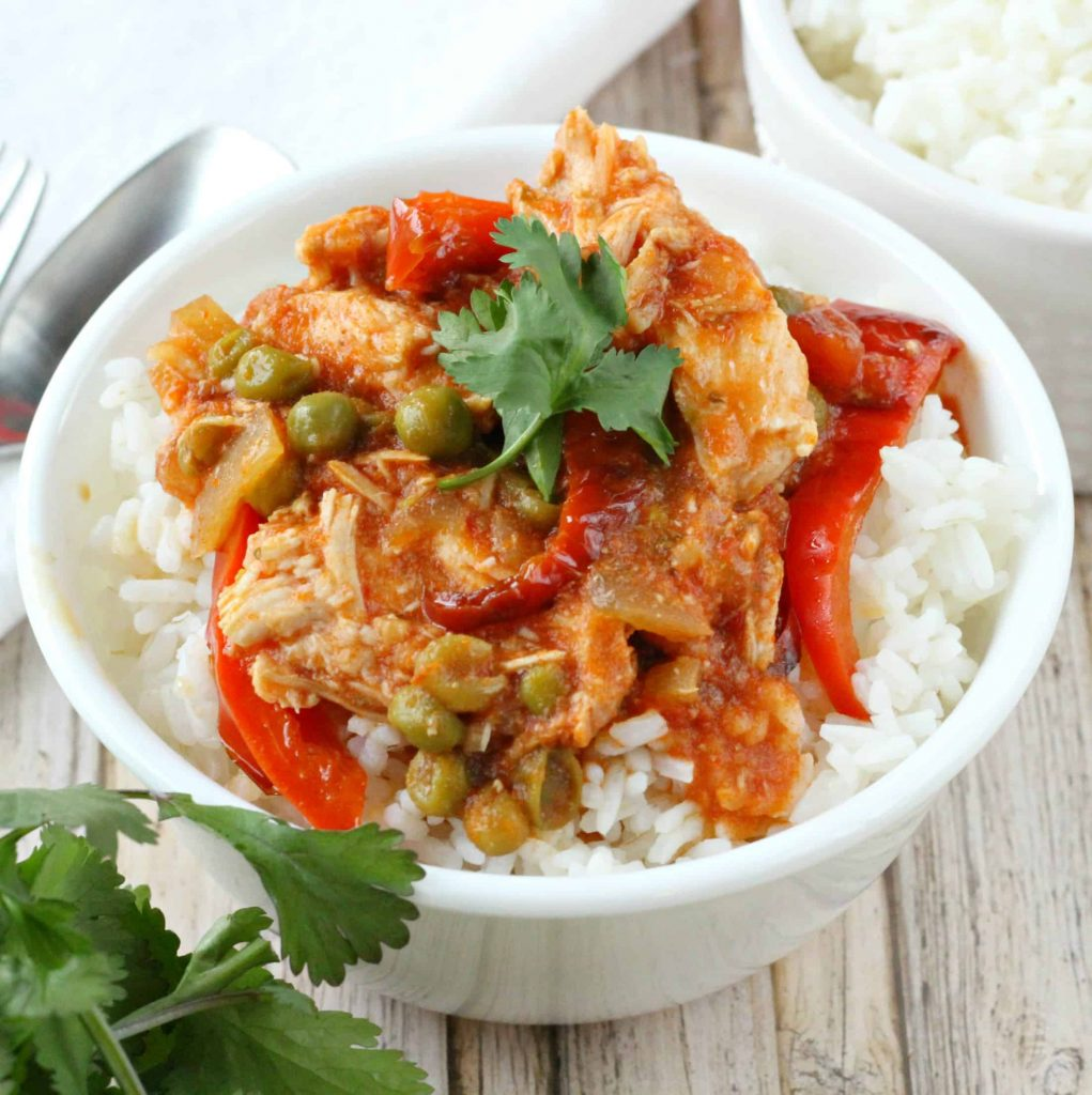 Slow-Cooker-Chicken-Curry-6