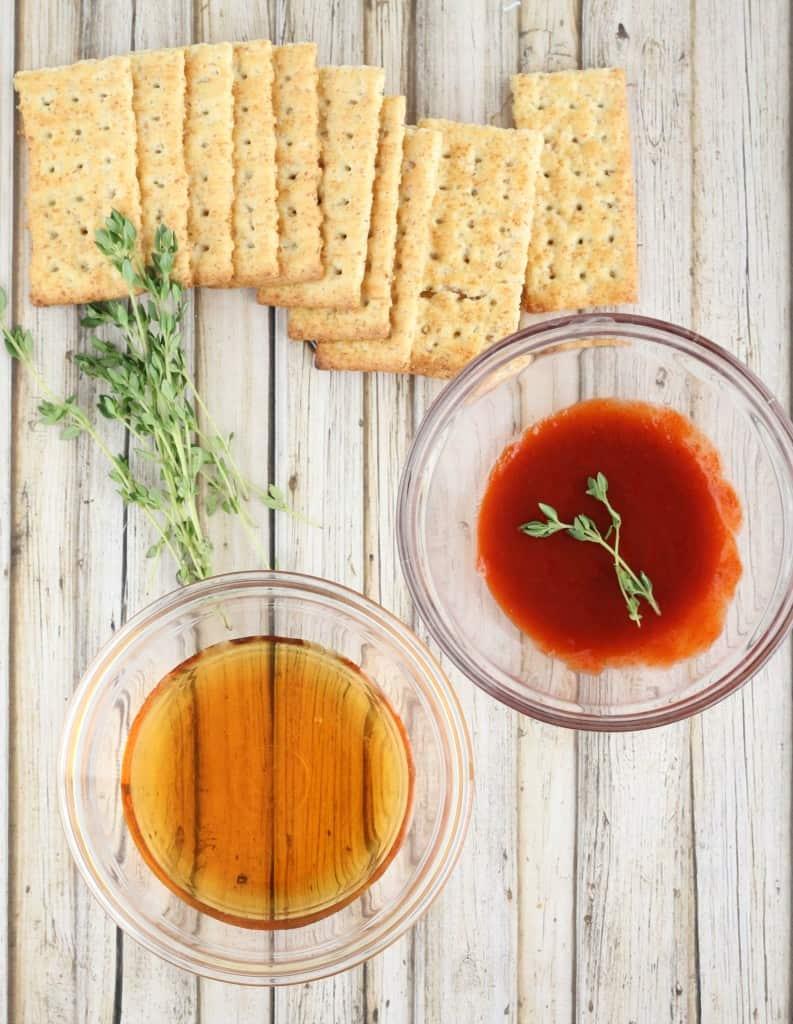 Sriracha-Maple-Crackers