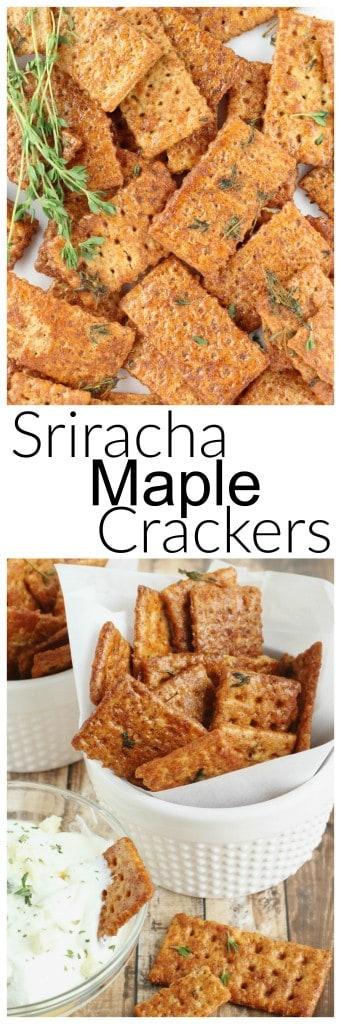 Sriracha-Maple-Crackers-8