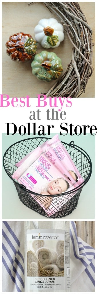 best-buys-dollar-store-6