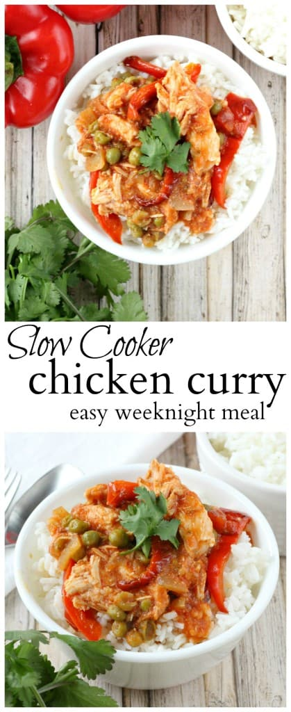 slow-cooker-chicken-curry-3