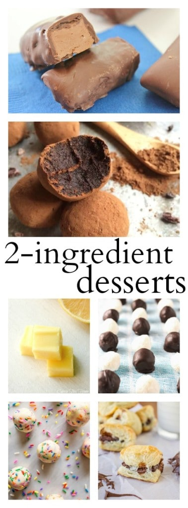2-ingredient-desserts-7