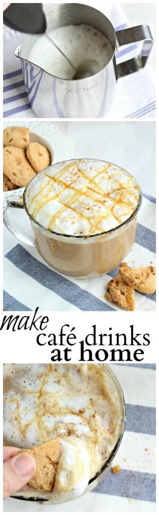 Easy-Caramel-Latte-8