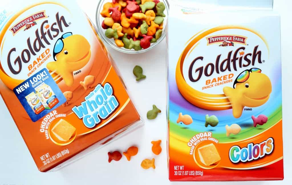 Easy-Goldfish-Snack