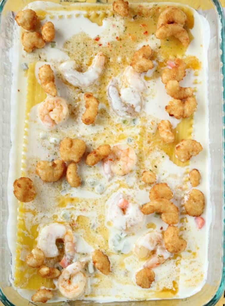 Shrimp-Scampi-Lasagna-3