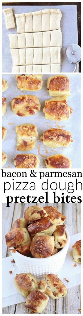 pizza-dough-pretzel-bites