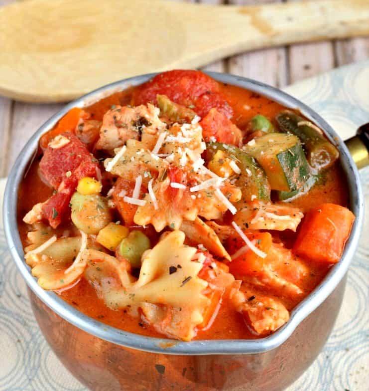 Creamy-Italian-Soup-2
