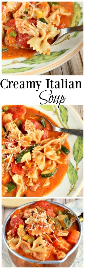 Creamy-Italian-Soup-Collage