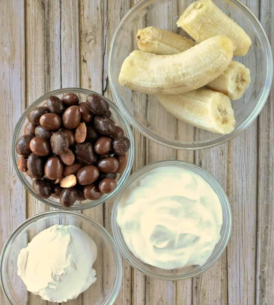 Dove-Chocolate-Ice-Cream-1