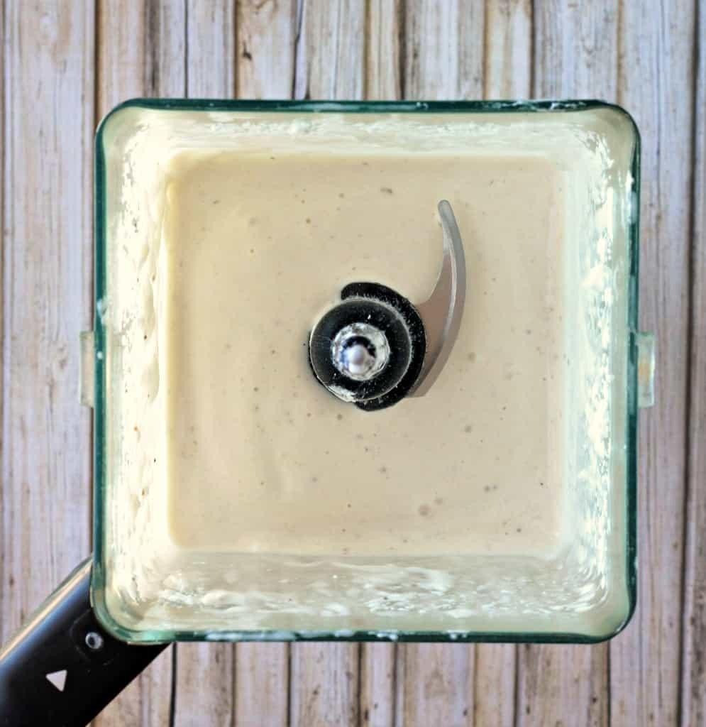 Dove-Chocolate-Ice-Cream-2