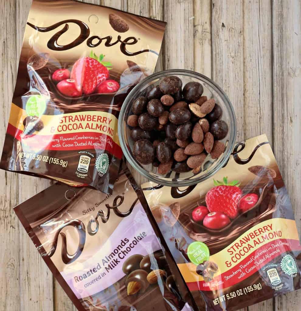 Dove-Chocolate-Ice-Cream