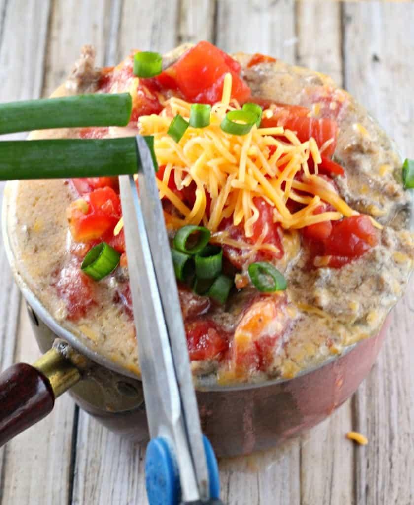 Fiesta-Cheeseburger-Soup-7