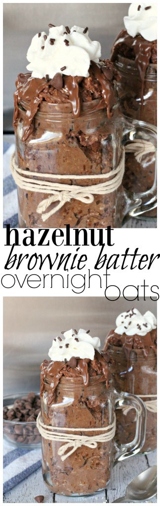 Hazelnut-Brownie-Batter-Overnight-Oats-9