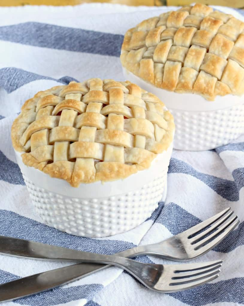 Mini-Pot-Pies-2