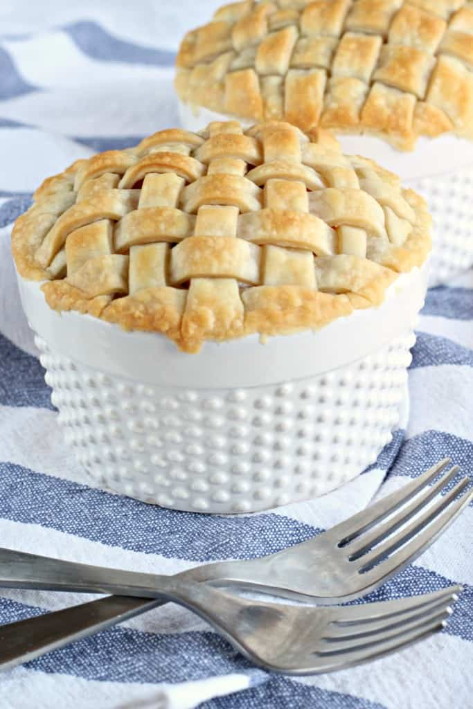 Mini-Pot-Pies