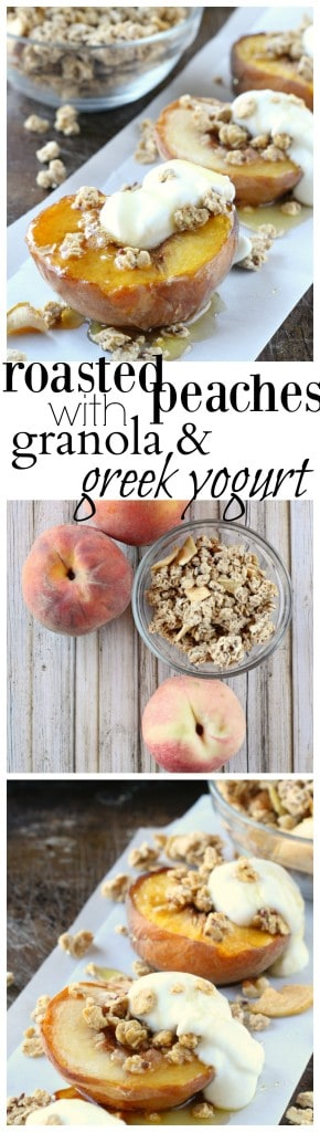 Roasted Peaches-Granola-Greek-Yogurt-10