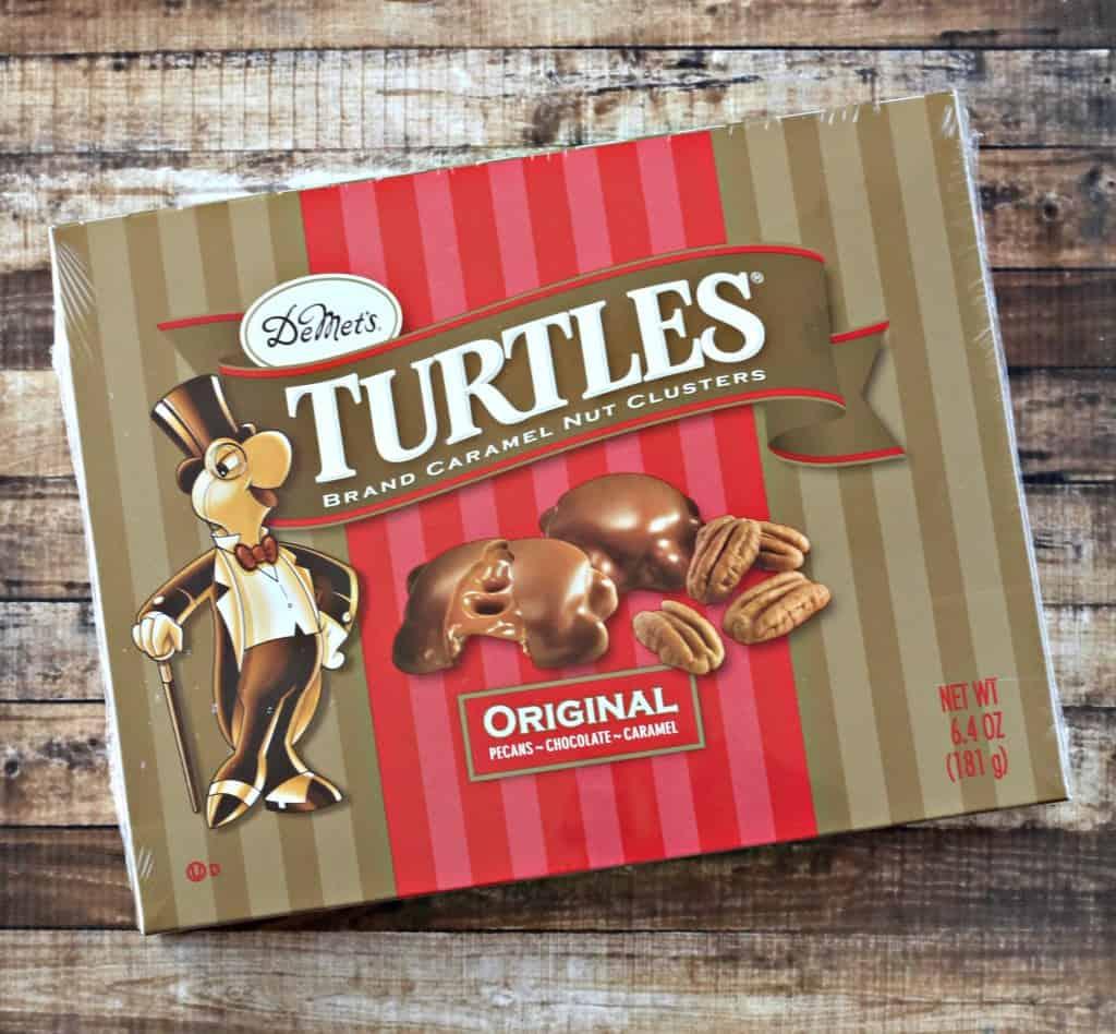 Turtle-Pretzel-Parfait-3