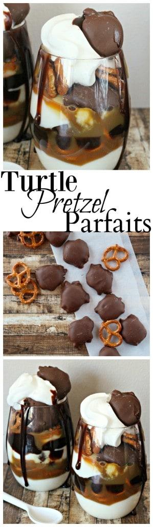 Turtle-Pretzel-Parfait-9