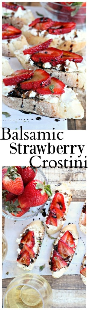 Balsamic-Strawberry-Crostini-11