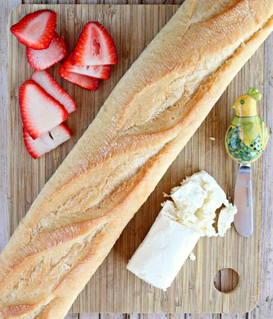 Balsamic-Strawberry-Crostini-8