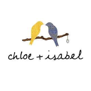 Chloe and Isabel