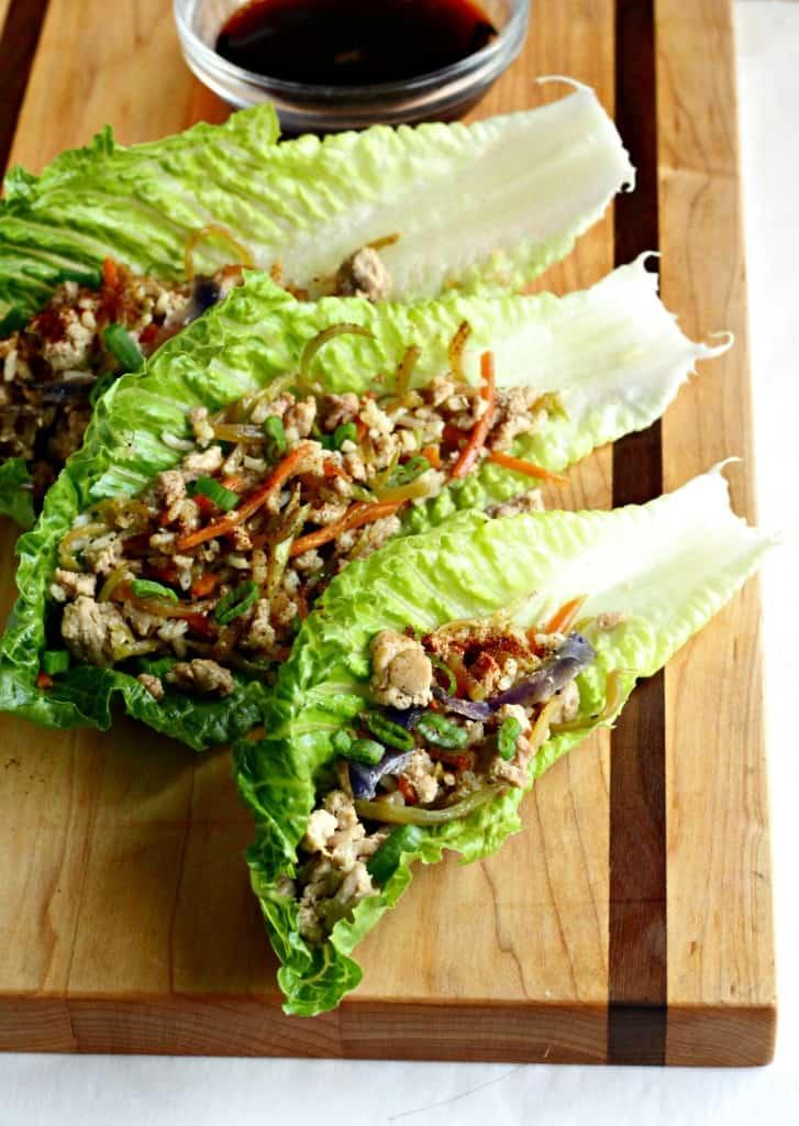 Egg-Roll-Lettuce-Wraps-1