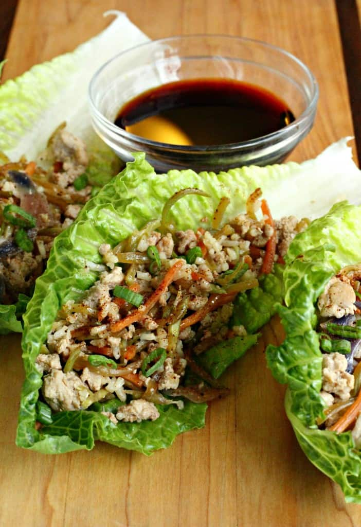 Egg-Roll-Lettuce-Wraps-2