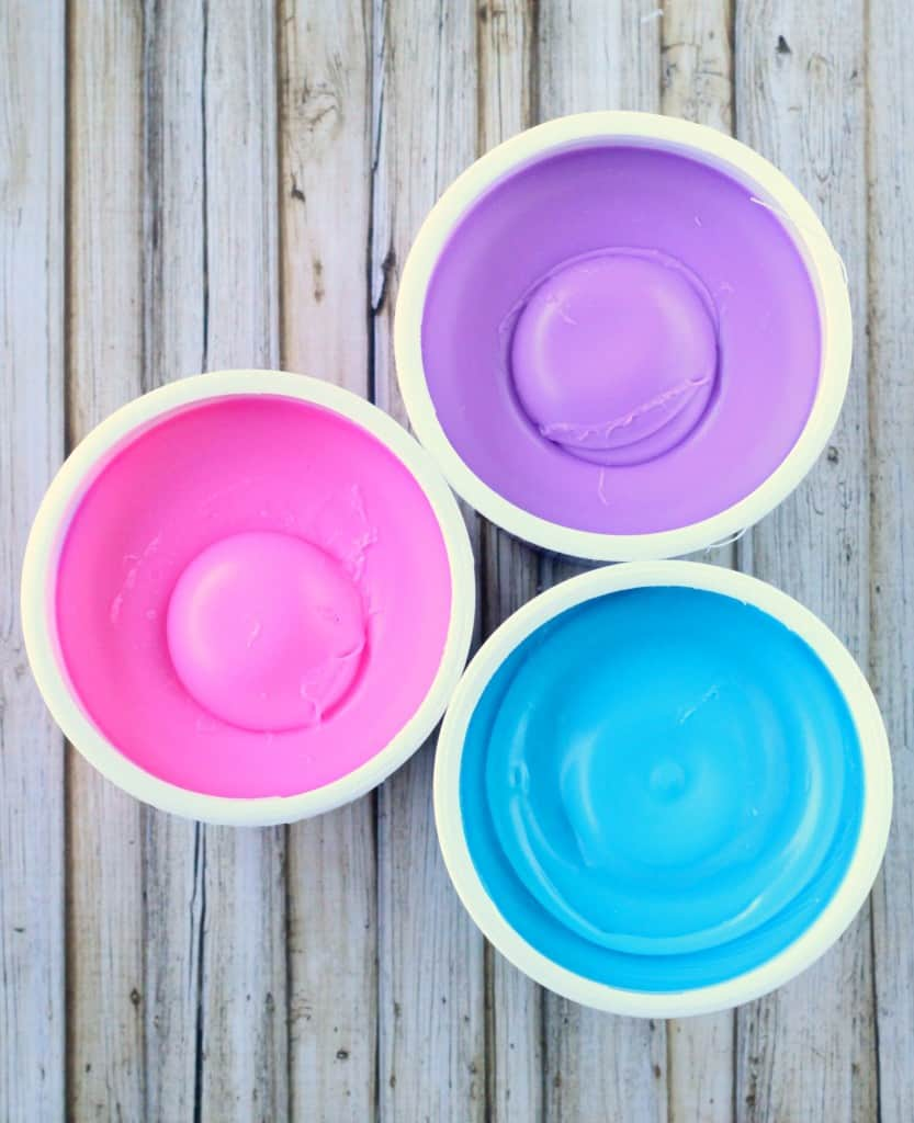 Homemade-Play-Doh-1