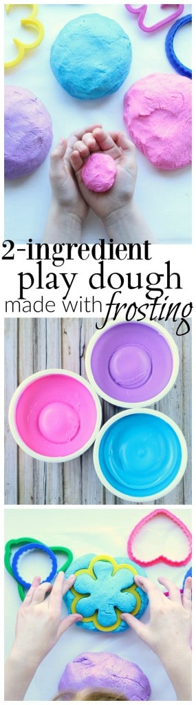 Homemade-Play-Doh-12