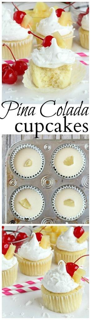 Pina-Colada-Cupcakes-8