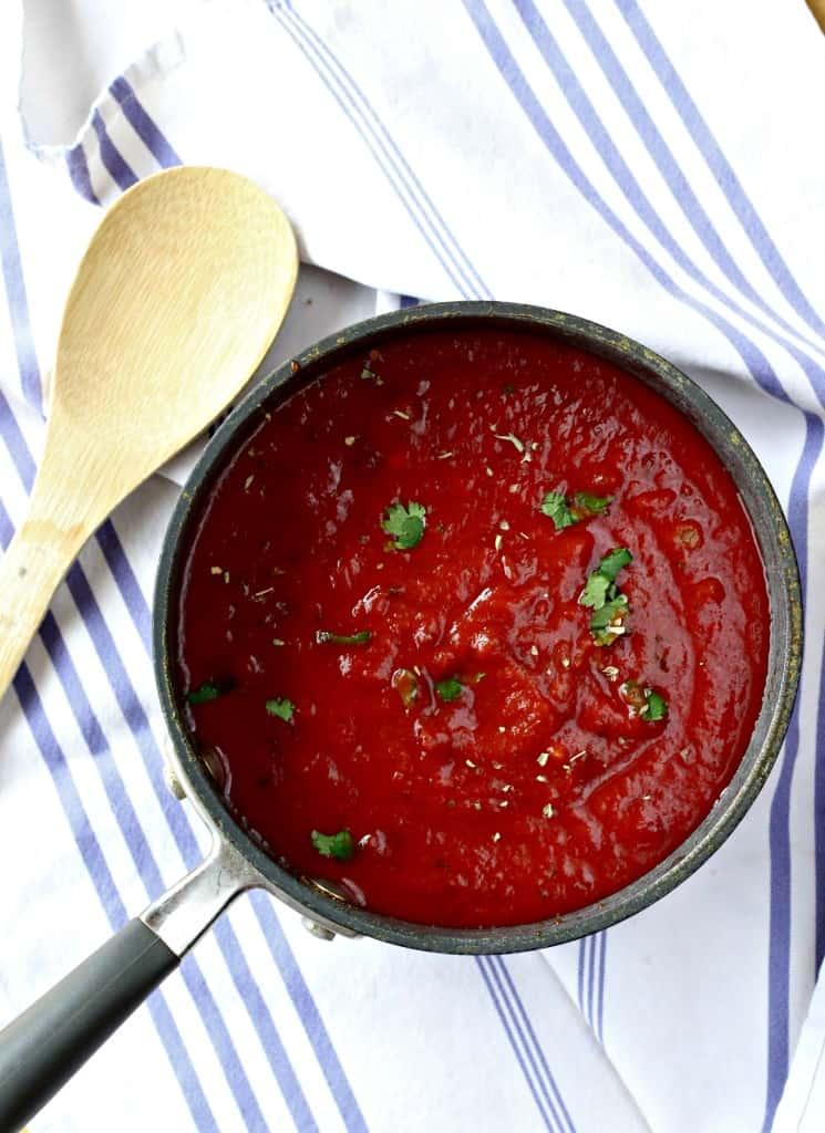 Zucchini-Lasagna-10