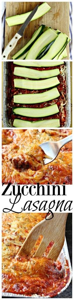 Zucchini-Lasagna-12
