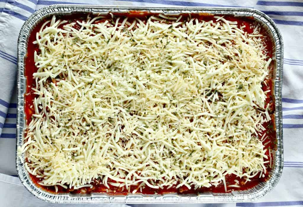 Zucchini-Lasagna-6