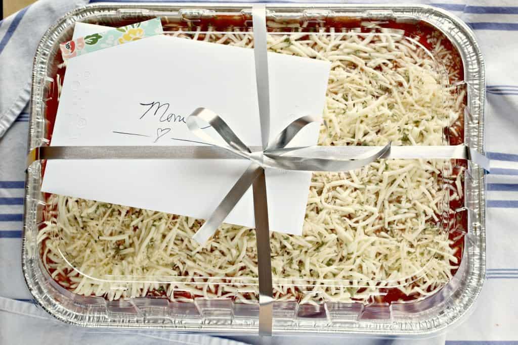 Zucchini-Lasagna-7