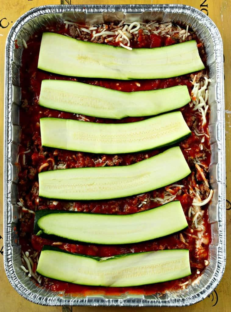 Zucchini-Lasagna-8