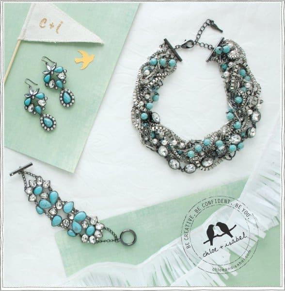chloe-isabel-jewelry-41