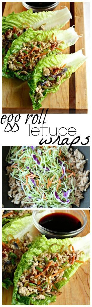 egg-roll-lettuce-wraps