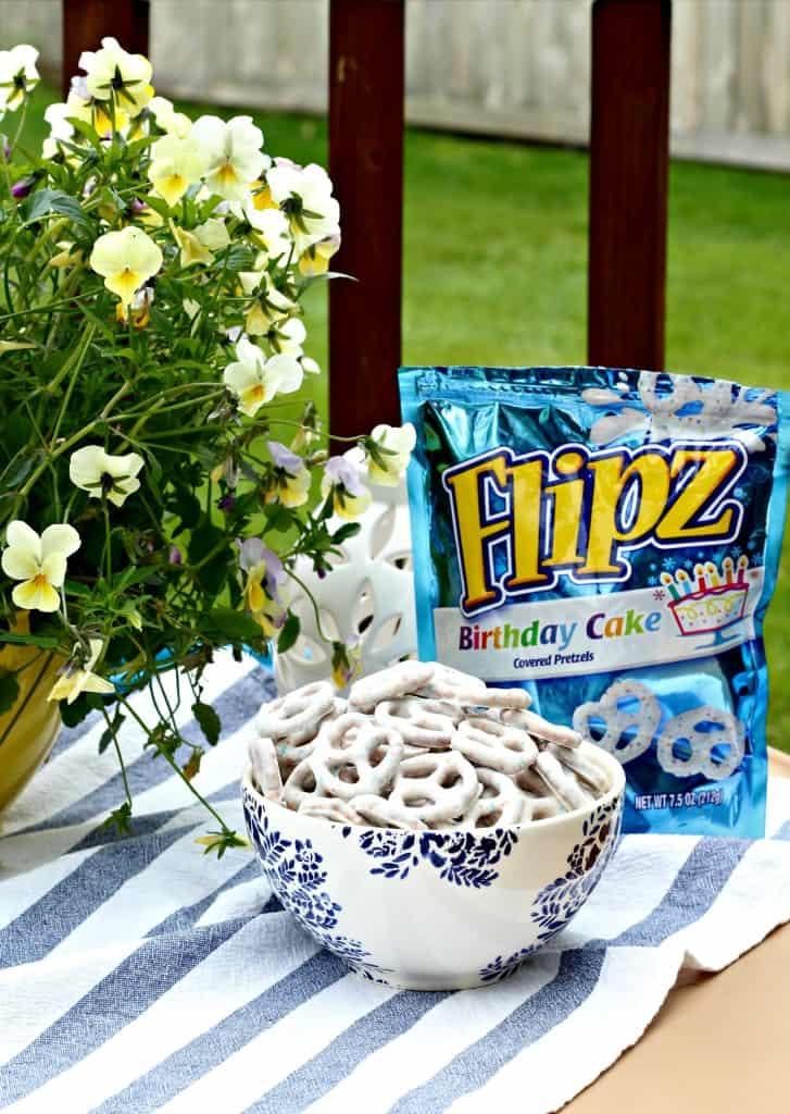 FLIPZ-Easy-Outdoor-Entertaining-Tips