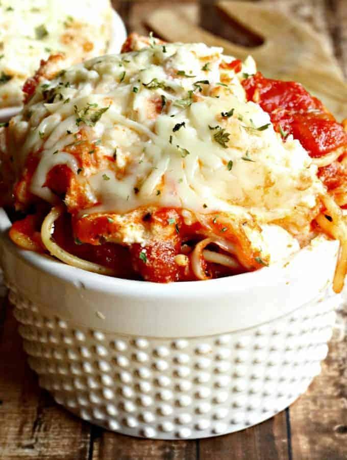 One-Pan-Lasagna-1