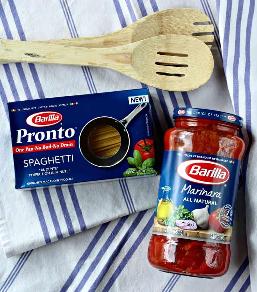 One-Pan-Lasagna-10