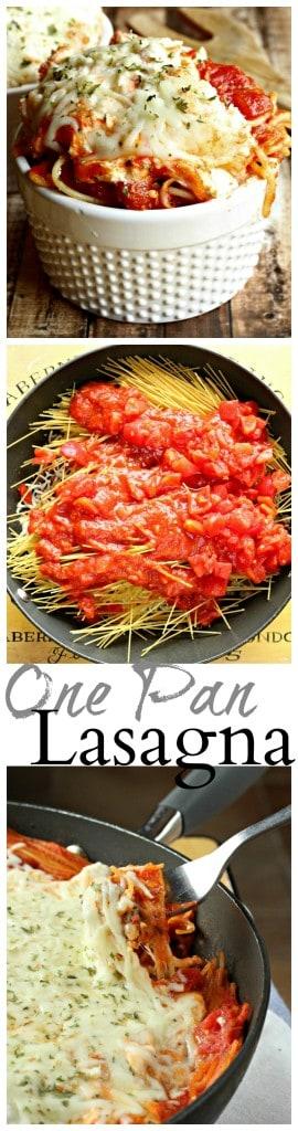 One-Pan-Lasagna-11