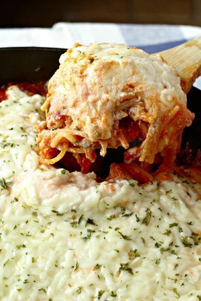 One-Pan-Lasagna-3